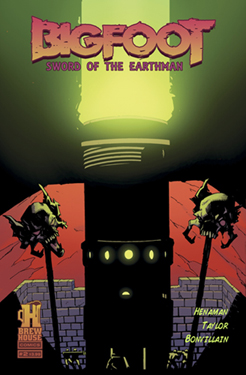 bigfoot_sword_of_the_earthman_issue_two--2