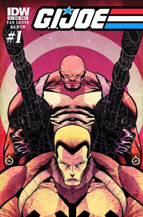 GIJoe-Number1-cover1