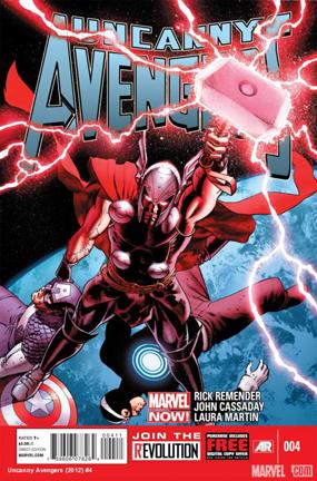 Uncanny-Avengers-4