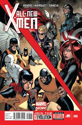 All-New_X-Men_Vol_1_8