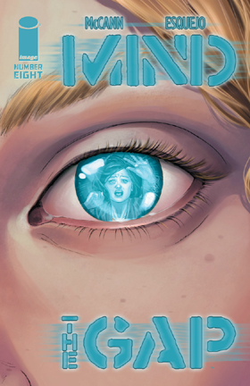 Mind-the-Gap-issue8-cover1