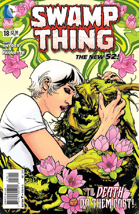 swamp-thing-18