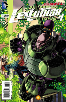 action+comics-23-3--cover1