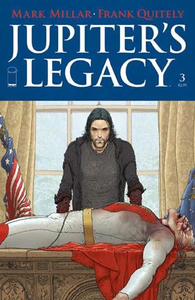 JupitersLegacy-issue3