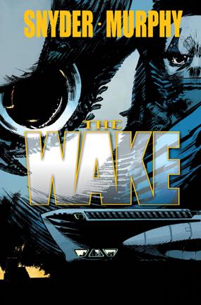 TheWake-No4