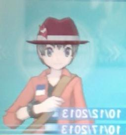 Pokemon-XY-2