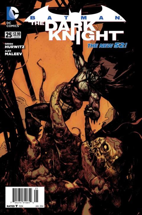 batman+the+dark+knightNo20-cover