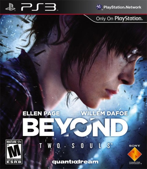 BEYOND-TWO-SOULS-COVER1