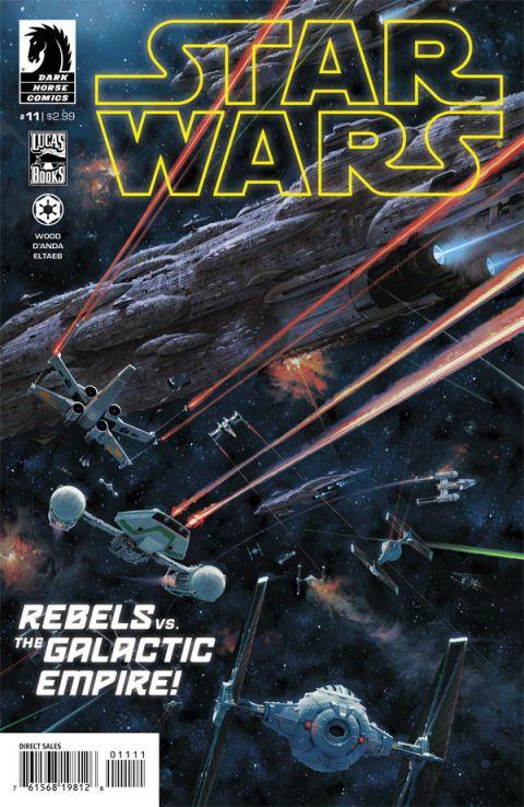 StarWars-No11-cover