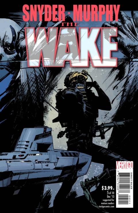 Wake-No5-cover