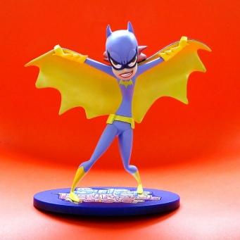 Batgirl-PVC-Figure