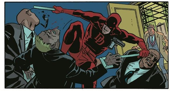 Daredevil_18_Preview-e1348509013711
