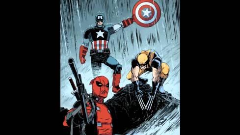 Deadpool-GoodBadUgly