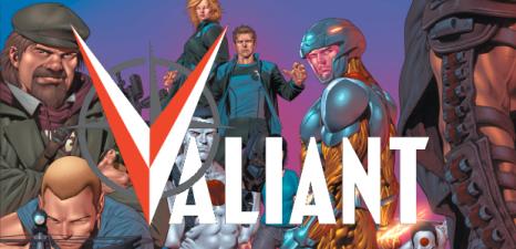 valiant-banner