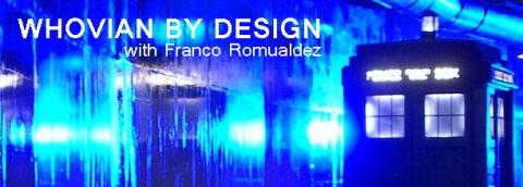 WhovianByDesign-header1