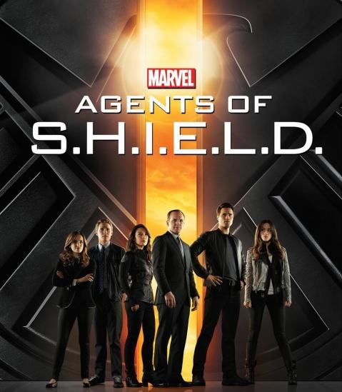 AgentsOfShield-SEEDS