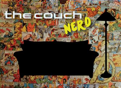 COUCH-NERD1