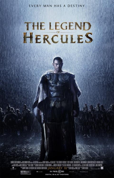 theLegendofHercules-poster