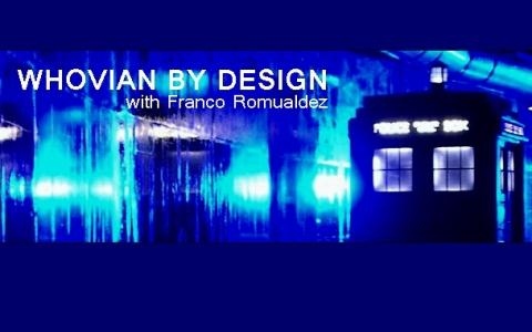 WhovianByDesign-header-2014