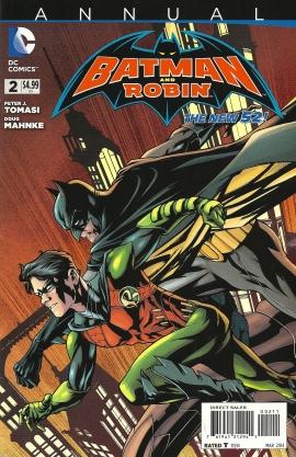 batman-and-robin-annual-2