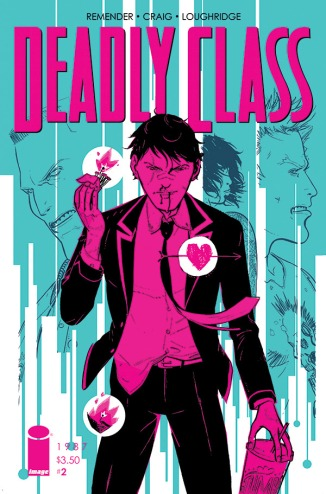 deadly+class-No2-COVER