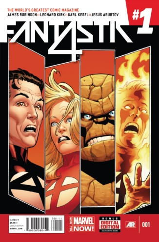 FantasticFour-No1-AllNew-COVER