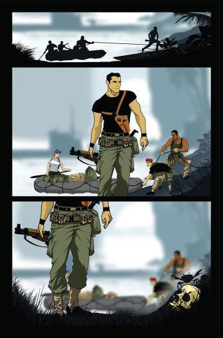 MercenarySea-01-pg2-758b4