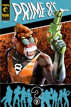 Prime8s-No2-COVER