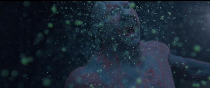 Screen Shot 2014-02-18 at 1.54.42 PM