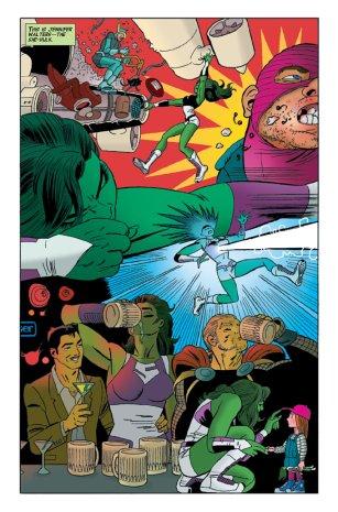 She-Hulk-image3