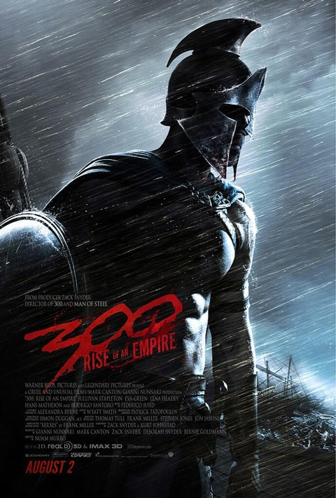 300 -Rise-of-an-Empire-Movie-Poster-32