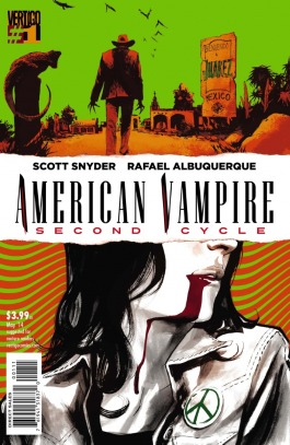 AmericanVampire2ndCycle-No1--COVER