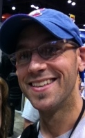 Brad-profilepic