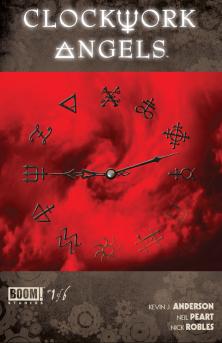 ClockworkAngels-No1--COVER