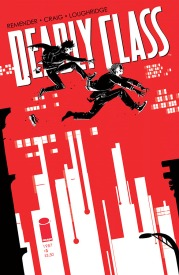 DeadlyClass-No3--COVER