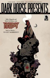 DHP-No33-COVER
