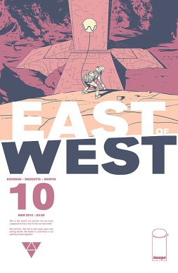 East-of-West-No10-COVER