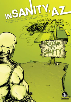 InSanity-TPB--COVER
