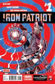 IronPatriot-No1--COVER