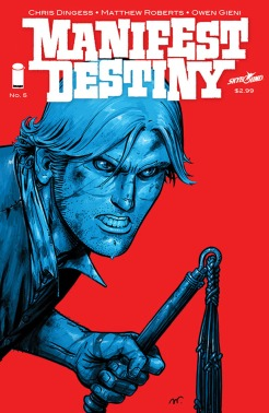 ManifestDestiny-No5--COVER