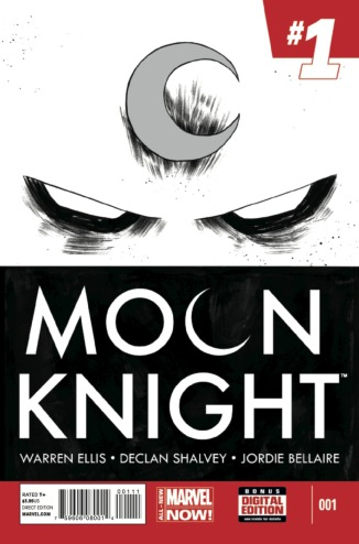 MoonKnight-No1--COVER