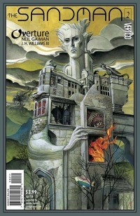 Sandman-Overture-No2--COVER