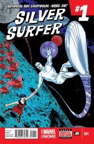 SilverSurfer-No1--COVER