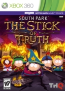 south-park-stick-of-truth-xbox-360-box-art