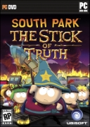 south-park-the-stick-of-truth-PC