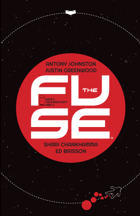 theFuse-No2--COVER