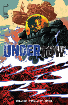 Undertow-No2--COVER