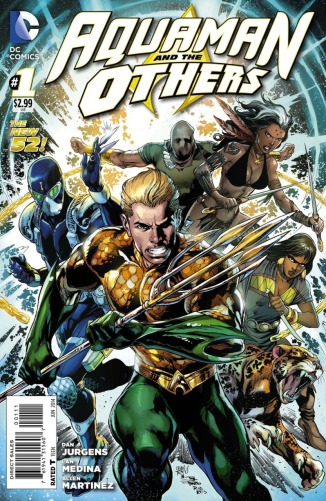 Aquaman-othersnO1--COVER