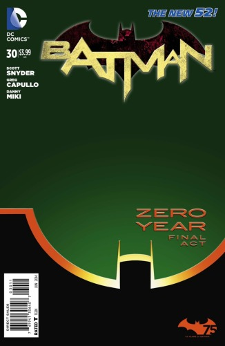 BATMAN-No30-=-COVER