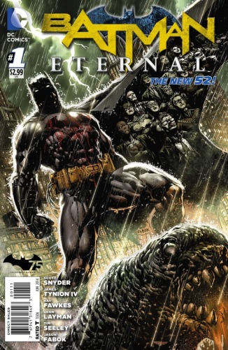 BatmanEternal-No1--COVER